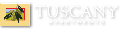 Tuscany Apartments